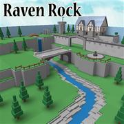 RavenRockSquareNamed.png