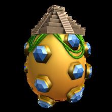 Treasured Egg of the Wookong Jungle.png