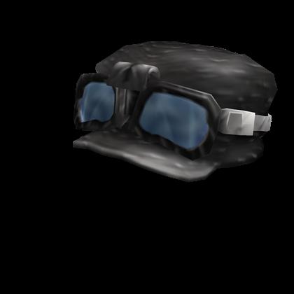 BreezeKreig Ski Cap