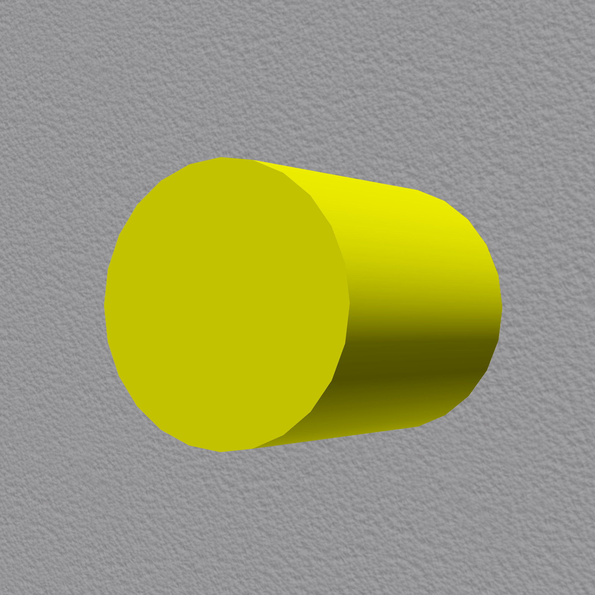 Hinge (Surface)