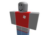Community:Toolbox