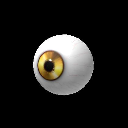 Golden Man Roblox Catalog Golden Eye Roblox Wikia Fandom