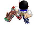 Comunidad:KnightGaladeld