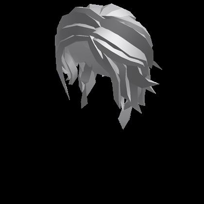 Action Ponytail (series)