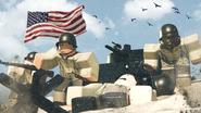D-Day The Original Thumbnail