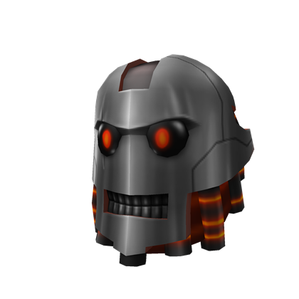Circuit Breaker's Head