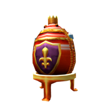 FabergEgg.png