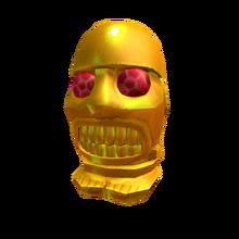 Idol Egg.png