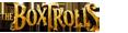 The Boxtrolls Event Icon
