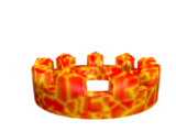Bombastic Crown