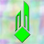 Emerald Knights of the Seventh Sanctum (series)
