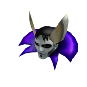 Level Up Contest Wizza Hat.png