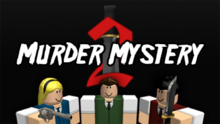 Murder Mystery 2 2021 Thumbnail.png