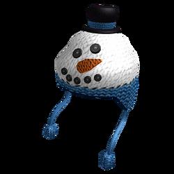 Snowman Knit.png