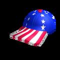 American Baseball Cap.png