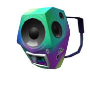 Boombox Backpack.png