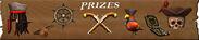 Prize-Bar v01a
