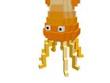 Catalog:8-Bit Mr. Tentacles