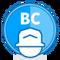 BC Badge.png