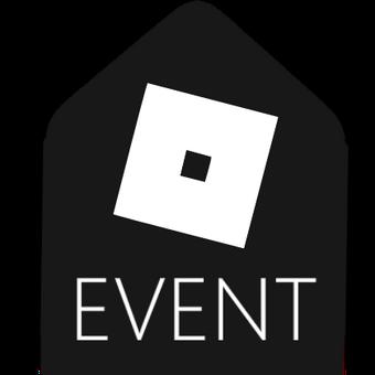 Developer Forum Roblox Wikia Fandom Events Gameplay Roblox Wikia Fandom