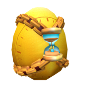 Eggcentric Time Capsule.png