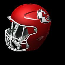 Kansas City Chiefs Helmet.png