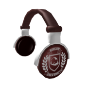 ROBLOX U Headphones.png