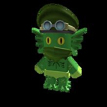 BLOXikin -06 Swamp Monster Jeditkacheff.png