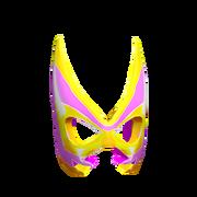 Battle Mask of the Hunt.png