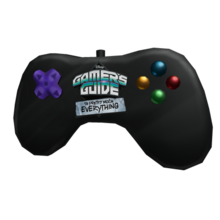 Gamer's Guide Controller.png