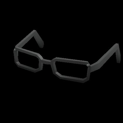 Arctic Terrain Davy Bazooka - Glasses