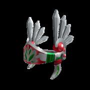 Festive Sword Valkyrie.png