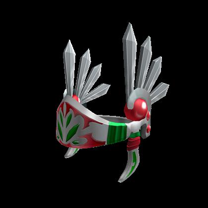 catalog festive sword valkyrie roblox wikia fandom catalog festive sword valkyrie roblox