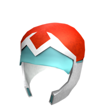 Keith's Helmet .png