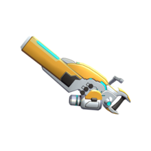 Hunk's Energy Cannon.png