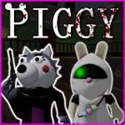 PiggyEaster