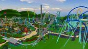 Theme park.jpeg