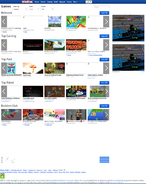 ARCHIVED-Sep2013-RobloxGames