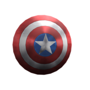 Captain America's Shield Accessory.png