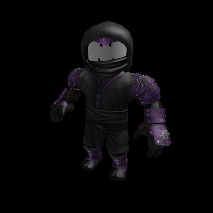 Darkage Master