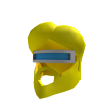 Face of the Future.png