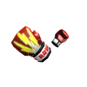 PowerGloves.png