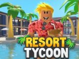 Ready, set, more!/Tropical Resort Tycoon