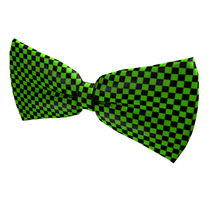 Ninja Bow Tie Roblox Transparent Png 420x420 Free Category Roblox Thumbnails Roblox Wikia Fandom