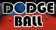 ROBLOX-Battle-NEW-MODE- Image
