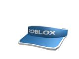 2018 ROBLOX Visor