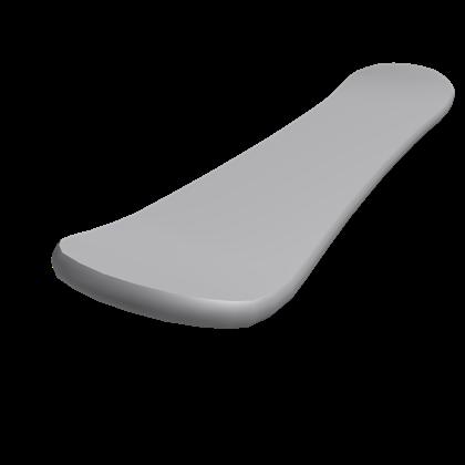 Hoverboard (series)