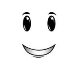 Catalog:Winning Smile (free item)