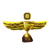 Champion's Chip 2020.png