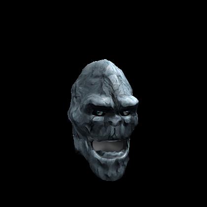 Catalog Korg S Mask Roblox Wikia Fandom
